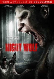 Night Wolf 2010 full movie direct download free with high quality audio and video formats without any registration, It is a 2010 British horror film directed by Jonathan Glendening. The film stars Isabella Calthorpe as the main female lead, and also features Gemma Atkinson, John Lynch, Joshua Bowman,
