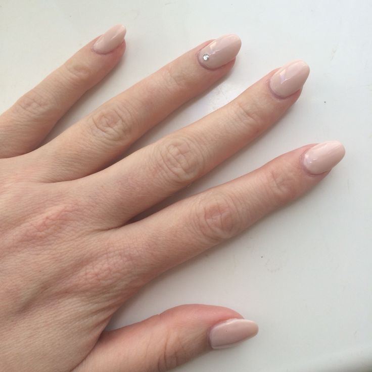 20 best • ACRYLICS DONE BY MYSELF • images on Pinterest | Acrylic ...