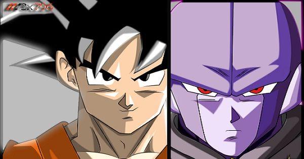 Voici le titre et l'argument du chapitre 104 de l'anime Dragon Ball super, où l'équipe sera apparemment Goku et Hit.Date de sortieAoût 20.Dragon Ball 104 super spoiler.En dessous decette image promotionnelle. Synopsis:... http://www.newsmangas.fr/dragon-ball-super-104-titre-et-synopsis/
