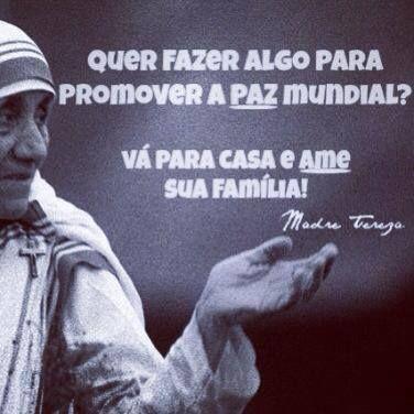 madre teresa de calcutá | ... dezembro 18, 2013 :: Madre Tereza de Calcutá Leave a Comment
