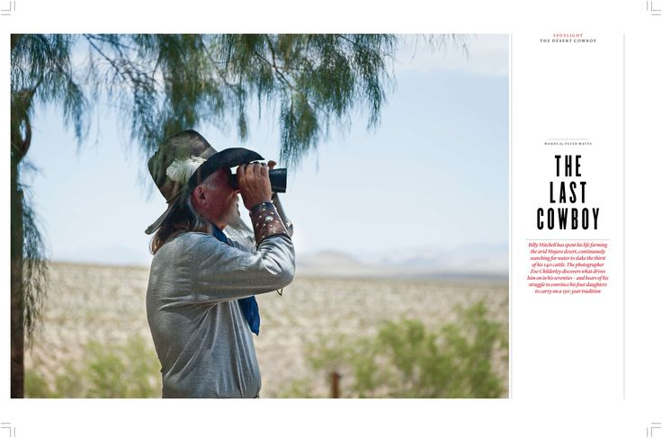 A big thank you to the Independent for featuring The Last Desert Cowboy by Zoe Childerley on Sunday #newspaper