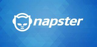 Napster v5.1.2.309  Jueves 01 de Octubre 2015.By : Yomar Gonzalez ( Androidfast )  Napster v5.1.2.309 Requisitos: 4.0 Descripción: Con Napster Ilimitado más móvil puede reproducir toda la música que quieras en tu móvil y tablet Android.Con más de 25 millones de canciones de todos los géneros y la nueva música añaden todos los días si se trata de música lo tenemos! La nueva aplicación móvil Android está aquí. Es una Lookin 'aplicación más rápido más inteligente y mejor para su teléfono. Una…