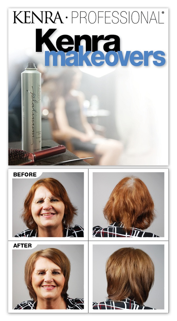 65 Best Hair Color  Corrective Color Amp Gray Reduction Images On Pinterest