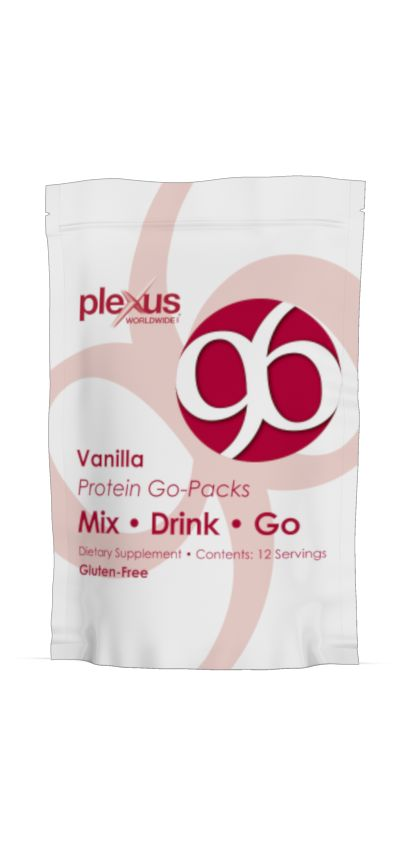 Plexus 96 is a delicious shake you can use for a healthy snake or a meal replacement. Try it just by adding Almond Milk & a Banana for a Banana Pudding Shake. #mealreplacement #Plexus96  Plexus - Plexus 96 Ambassador ID 290530 http://shopmyplexus.com/mslangford2000/