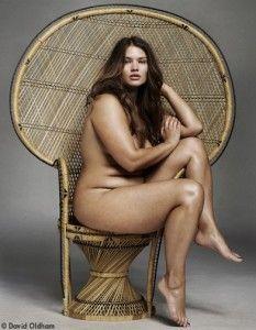 all kinds of curvesCurvy Women Fashion, A Real Woman, Body Image, Real Women, Inspiration Women, Beautiful People, Big Girls, Plus Size Women, Plus Size Model