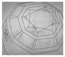 "Design de bague - VELIZANCE  ""L'univers du bijou graphique""   #velizance #bijouxcreateur #bijouxcontemporain #bijouxargent #bijouxresine  #elisabethvervin"