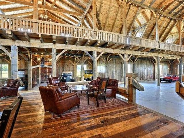 64 Best Images About Swan Timber Frames On Pinterest