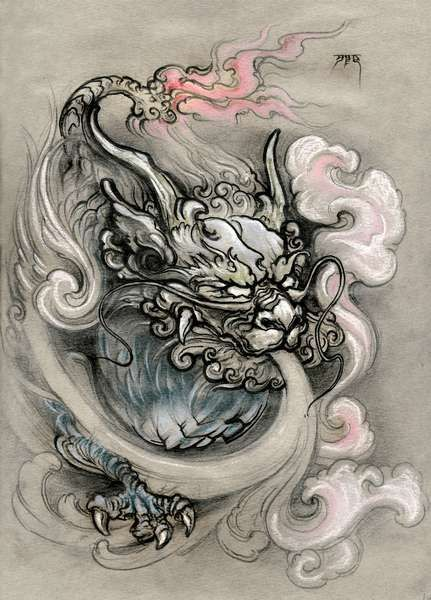Httpstattoo Idea Pictures Comsearchjapanese Massage: Pinterest • The World's Catalog Of Ideas