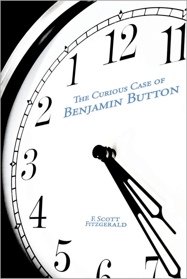 17 best images about editions to collect as posters the curious case of benjamin button perfect cover design
