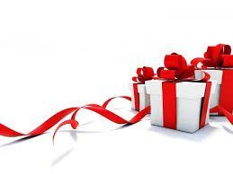 Résultats de recherche d'images pour «images de cadeaux de noel»