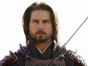 Unul dintre cei mai faimoşi actori americani, Tom Cruise garantează producătorilor încasări substanţiale cu fiecare film ieşit pe marile ecrane.