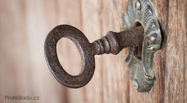 zavrete-dvere