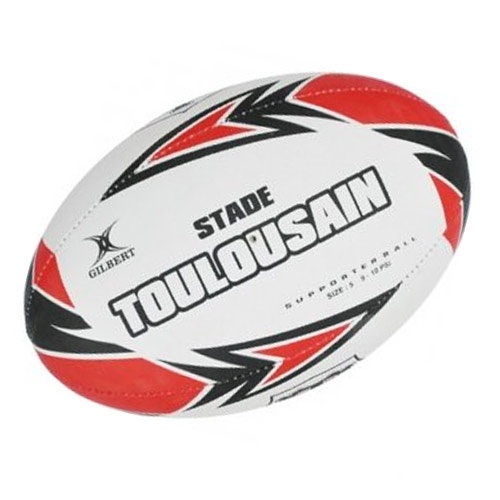 9 best ballon de rugby images on pinterest ballon d 39 or american football and rugby. Black Bedroom Furniture Sets. Home Design Ideas