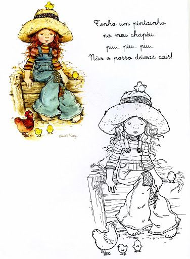 94 best Sarah Kay ❤ Coloring Book™ images on Pinterest | Coloring ...