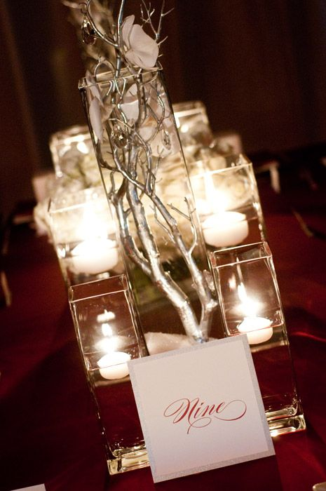 Best images about party centerpiece on pinterest