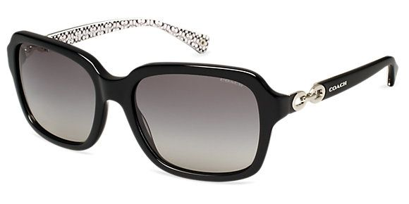 Replica Coach Eyeglass Frames : 1000+ images about Sunglasses & Eyeglasses on Pinterest ...