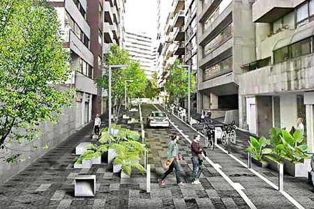 Calle-peatonal-Polanco.bmp (450×300)