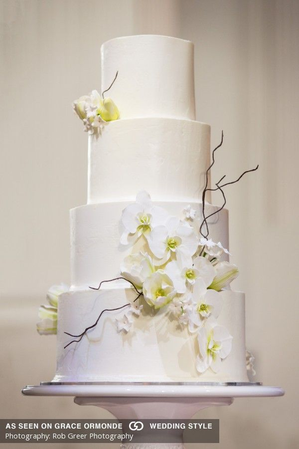 wedding cakes los angeles prices%0A vibiana los angeles california wedding asian tea ceremony