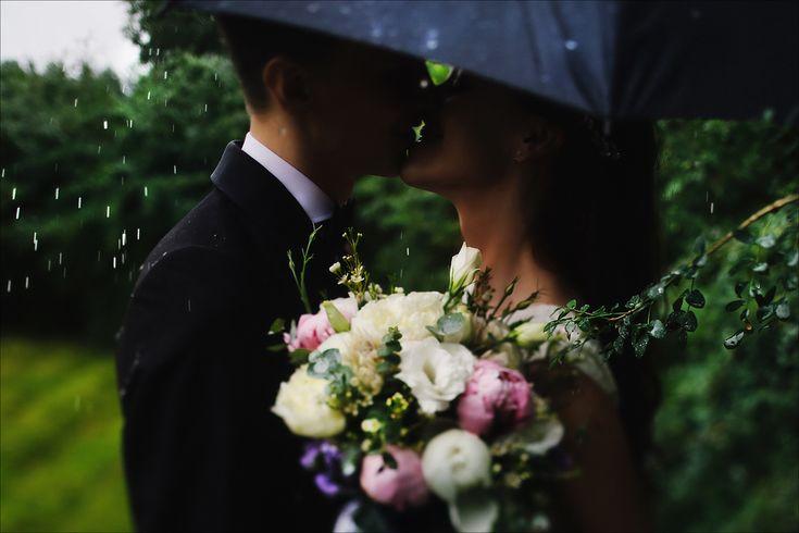 Wedding - Даша и Костя