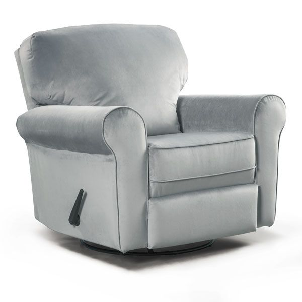 Recliners Irvington1 Best Chairs Storytime Series Recliner