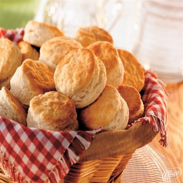 White Lily Light And Fluffy Biscuits Recipe Homemade Biscuits Food Recipes