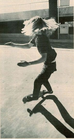Stacy Peralta - 360º