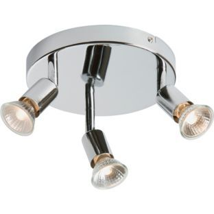 Argos led kitchen lights