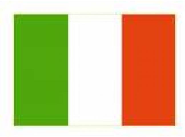 Итальянский язык – один из самых красивых, музыкальных языков мира.Вы