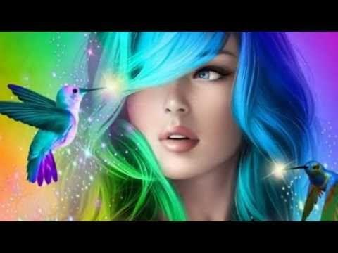 Yakuro - Turquoise... Color Of Serenity - YouTube