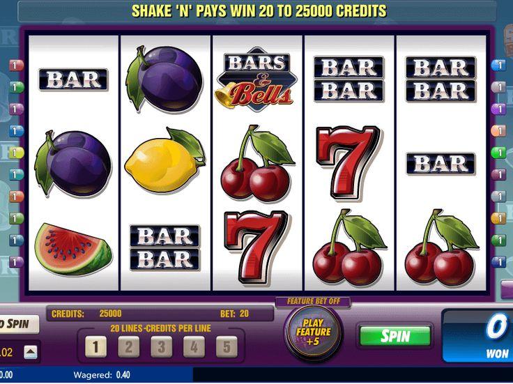Bars and Bells - http://freeslots77.com/pt/slot-bars-and-bells-gratuita-online - http://freeslots77.com/pt