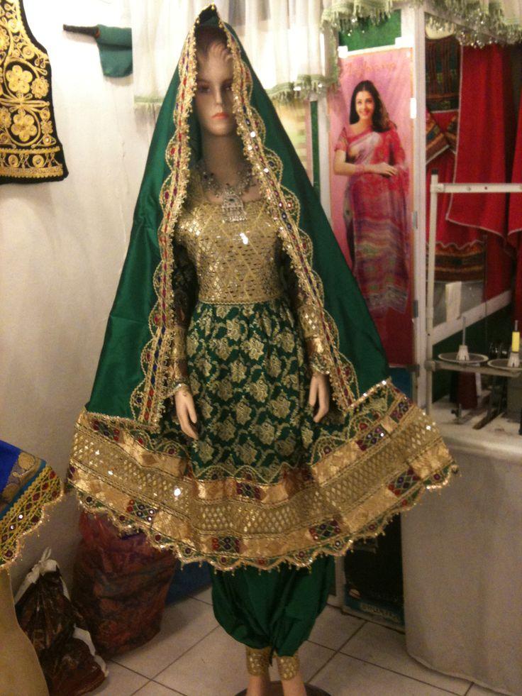 Afghani Dress Afghani Dress In 2019 Afghan Clothes