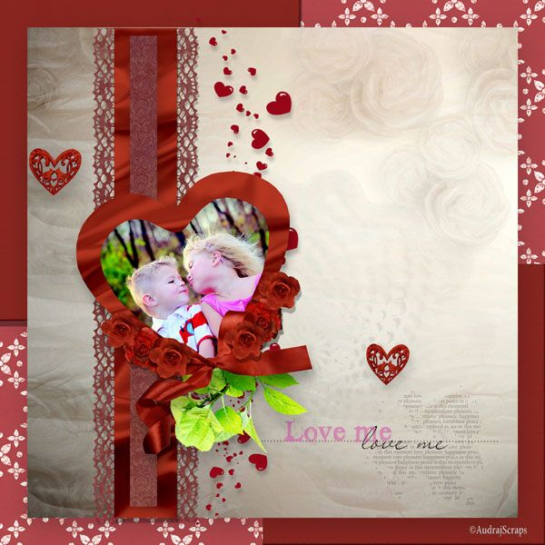 Template Pack 16 By Ida Passion Available @ http://www.paradisescrap.com/fr/155_idapassion