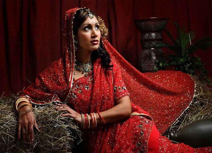 Lingerie Online in India - Buy Women Bra, Panties, Sleepwear - Shyaway.com