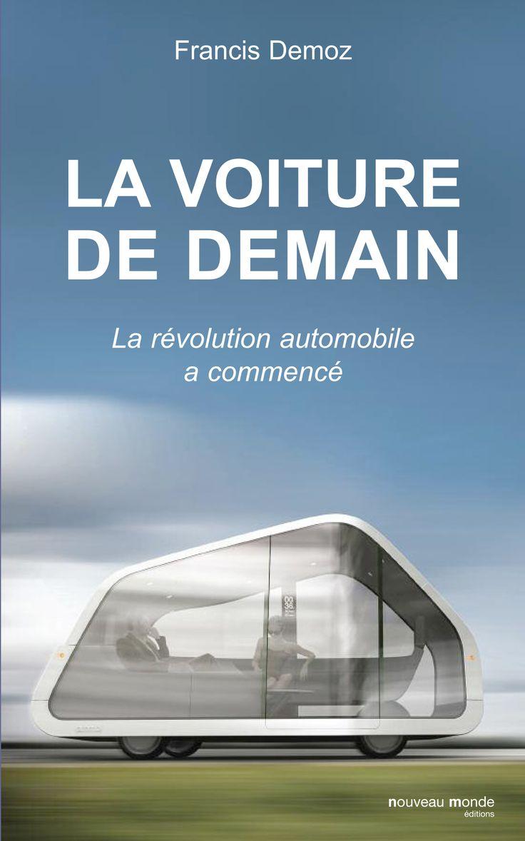 Elle est la star du Mondial de l'automobile qui se tient Porte de Versailles à Paris, lavoiture autonome est partout. Si tous lesconstructeurs rivalisent et annoncent aujourd'hui leurs projets,il y a 6ans à peine, le sujet faisait plutôt surtout sourire…. «Chez Renault comme chez PSA, on estime que la voiture autonome n'est qu'un simple rêve…