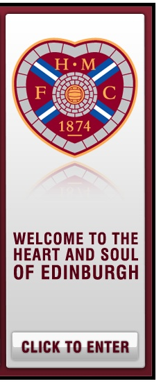 Heart of Midlothian F.C