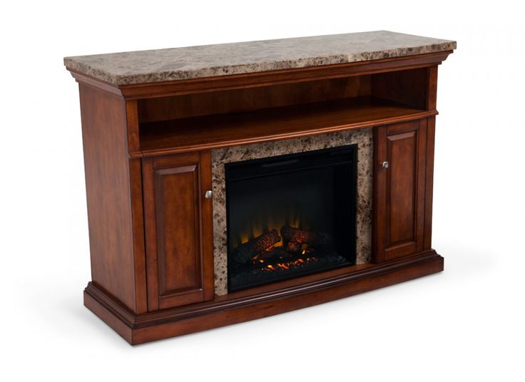 Montibello Fireplace. Discount FurnitureBob SElectric ... - 17 Best Images About Stone Cold Fashion On Pinterest Marble Top