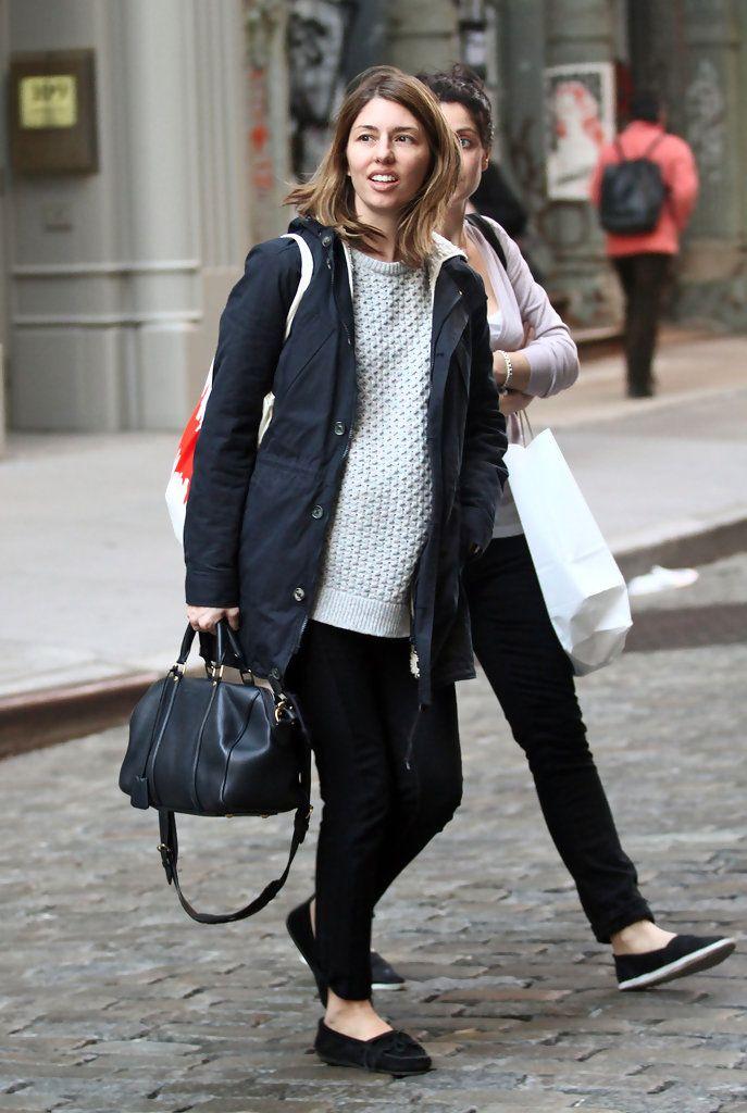 297 best images about Sofia Coppola on Pinterest | Louis ...  297 best images...