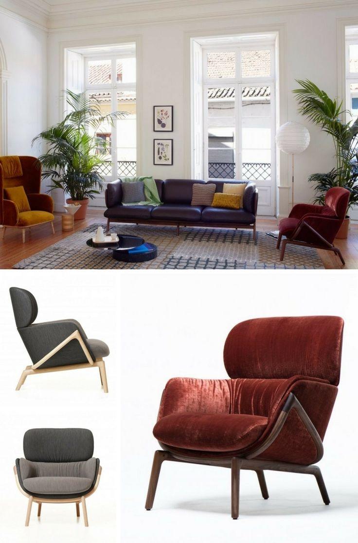 Interior Designer Blogs 408 Best Sit Images On Pinterest  Interior Design Blogs Lounges