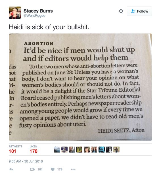 Best  Letter To The Editor Ideas On   What Is