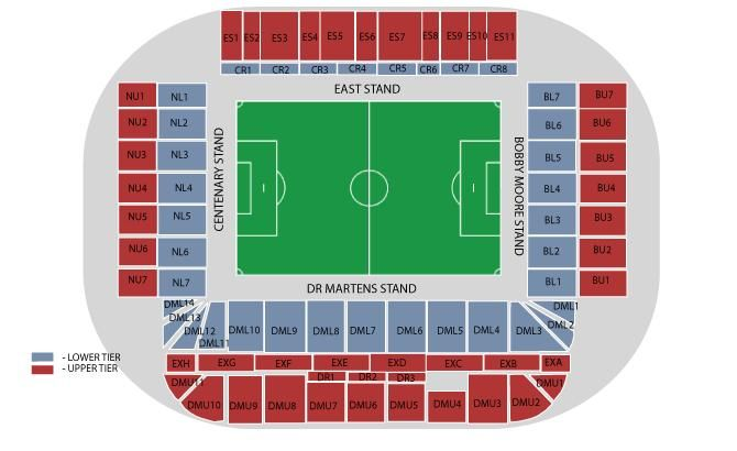 19 best Buy Liverpool Tickets images on Pinterest | Liverpool, Football ticket and Ticket