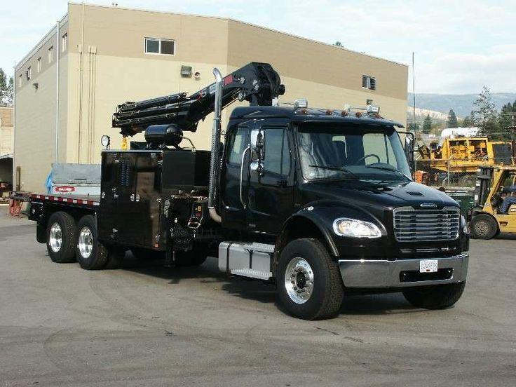 Semi Truck Oil : Best heavy duty diesels images on pinterest big