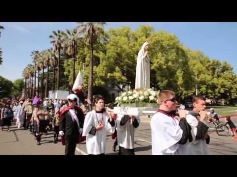 pentecost novena 2015 ewtn