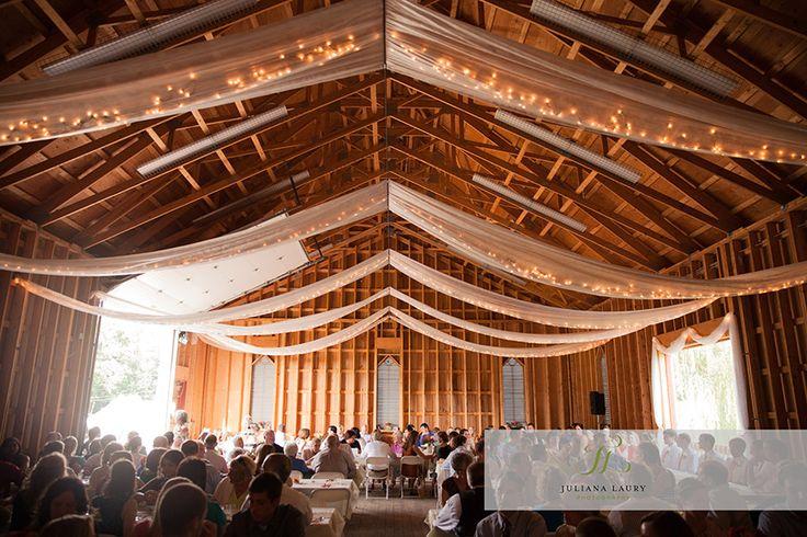 Barn Wedding Venue Lancaster PA