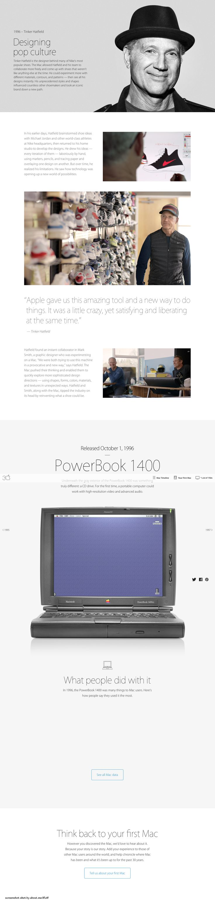1000 Images About Apple On Pinterest