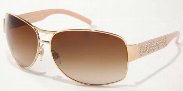 O óculos de sol mais caro da Dolce and Gabanna #oculos #Sunglasses #dolcegabanna #luxury #gold #diamond #luxo #estilo #fashion #moda #acessorios