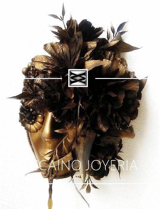 V I Z C A I N O J O Y E R I A  Zar de la Joyería Artesanal  #joyeriavizcaino #joyeriaartesanal #vizcainojoyeria #maxicollares #modacolombiana #diseño