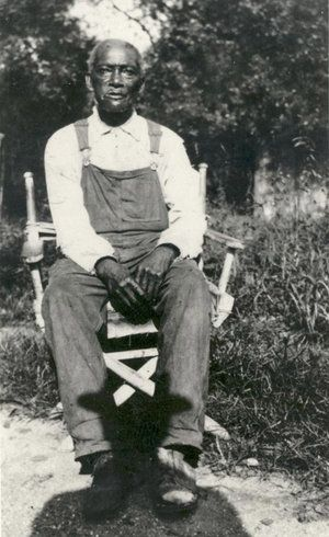 """JAMES PARKS 