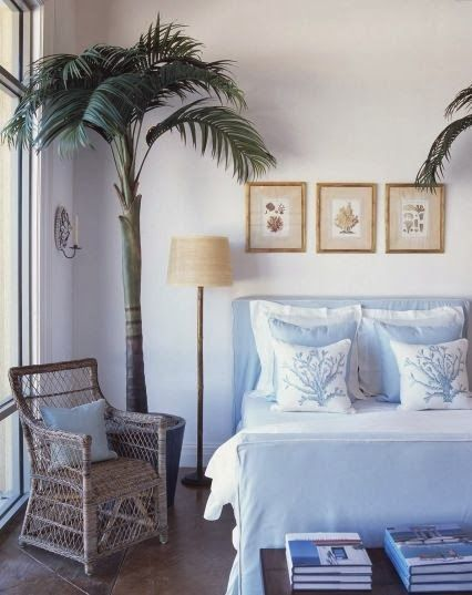 25+ best ideas about Beach cottage bedrooms on Pinterest | Beach ...