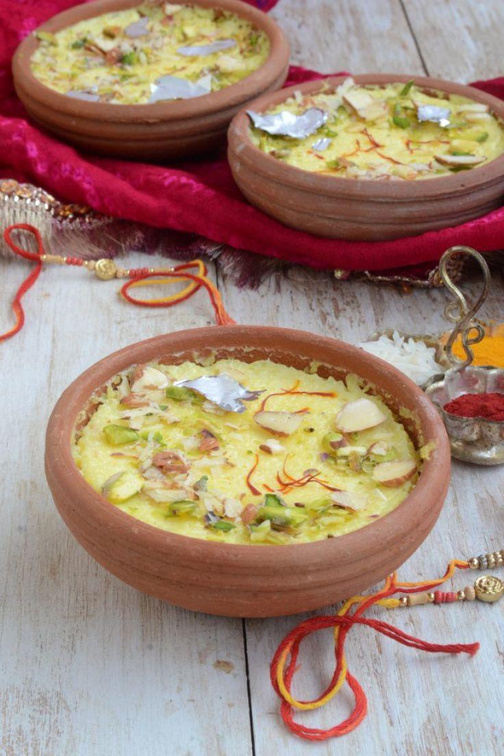 die besten 25 pakistanische desserts ideen auf pinterest pakistanische nahrungsmittelrezepte. Black Bedroom Furniture Sets. Home Design Ideas