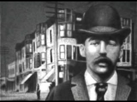 hh holmes Learn more about chicago serial killer hh holmes and his notorious 'murder castle,' at biographycom.